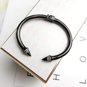 Vita Fede bracelet mini titan Size M